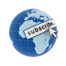 Reworking Subscriptions