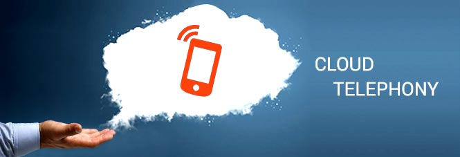 Cloud Telephony: 23 reasons why Indian businesses favorited it!