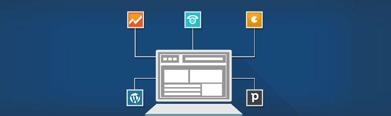5 tools you should be aware of when you start your own website