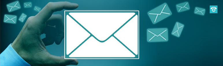 Advanced email hacks for serious marketers