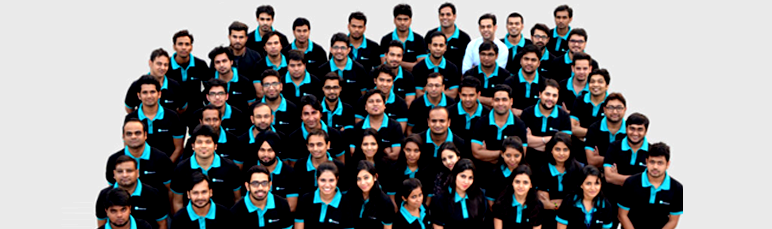 How this cloud telephony platform is thriving without a single penny from investors