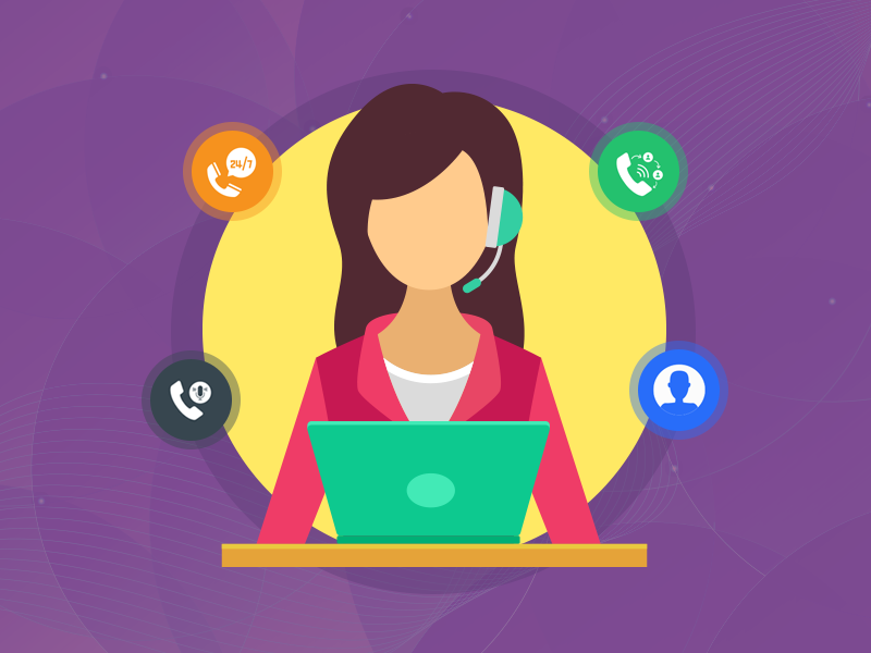 How To Warm Up Cold Calls Like A Pro? [7-Point Checklist]